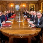 All aboard the Chequers fudge factory – a 'solution' beyond parody, a People's Vote on final deal the only way forward
