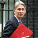 The more sensible Cabinet ministers are looking towards the inevitable public inquiry IF Brexit happens