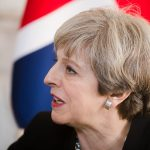 'I, me, my' – far from acting in the national interest, our deluded and desperate PM is acting in gross betrayal of it