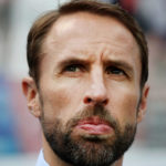 as a leader, southgate is everything johnson is not, and vice versa. england deserve to win. the UK deserve to be rid of these bandwagoning charlatans
